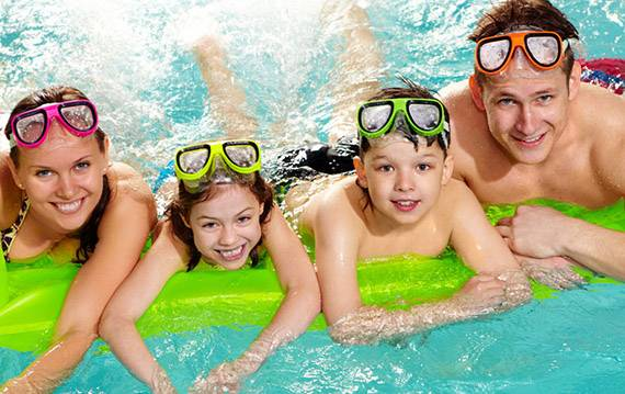 f59f7e3a72 See our range of swimming accessories, goggles, swimsuits, etc. - Buy with  free shipping worldwide!